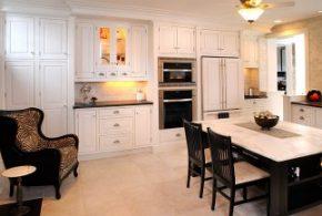 Угловая кухня по индивидуальным размерам на заказ фасады из лдсп мдф стекла эмали фасад пленки kuh94548