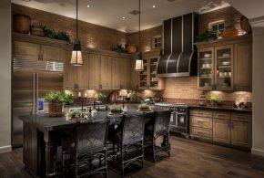 Угловая кухня по индивидуальным размерам на заказ фасады из массива дерева лдсп мдф стекла фасад пленки kuh95660