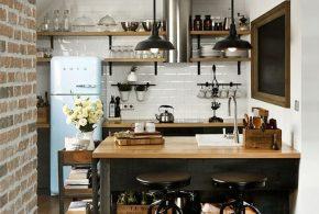 Островная кухня по индивидуальным размерам на заказ фасады из мдф эмали фасад пленки kuh90717