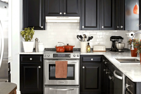 Угловая кухня по индивидуальным размерам на заказ фасады из мдф эмали фасад пленки kuh71621