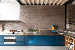 Угловая кухня по индивидуальным размерам на заказ фасады из мдф эмали фасад пленки kuh76259