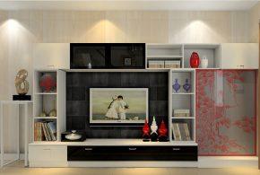 Гостинная gos51325 по индивидуальным размерам на заказ, материалы из лдсп мдф стекла расцветка — красный черный серый в интернет магазине mebelblok.ru