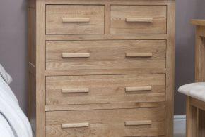 Купить комод по индивидуальным размерам на заказ, материалы — из дерева лдсп мдф kom65847