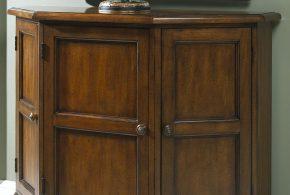 Купить комод по индивидуальным размерам на заказ, материалы — из дерева лдсп мдф kom28793